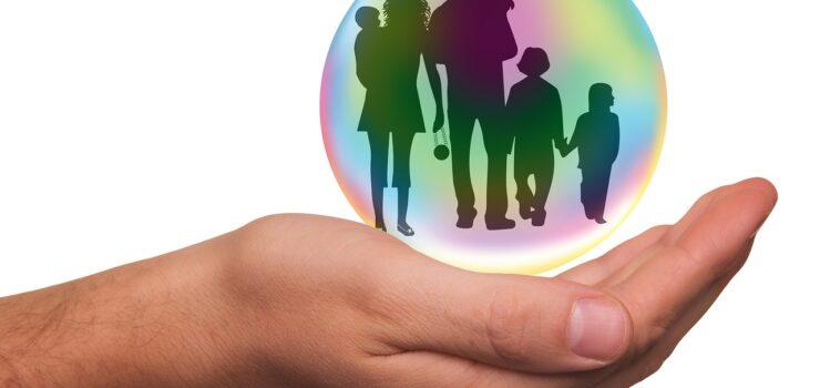 forsikrer-fremtiden