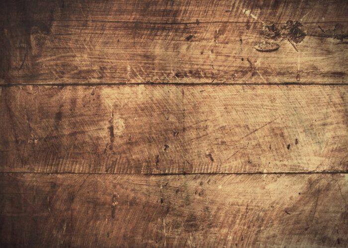 træ, natur, bord